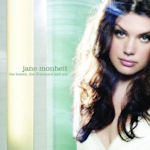 The Lovers, The Dreamers And Me - Jane Monheit