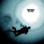 Dive deep morcheeba cd album 2008 cd - Morcheeba dive deep ...