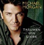 Träumen von Liebe - Michael Morgan