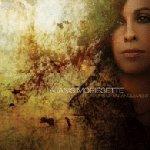 Flavors Of Entanglement - Alanis Morissette