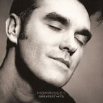 Greatest Hits - Morrissey