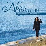 Meine schönsten Welterfolge - Nana Mouskouri