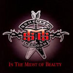 In The Midst Of Beauty - {Michael Schenker} Group