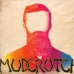 Mudcrutch - Mudcrutch