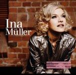 Liebe macht taub - Ina Müller