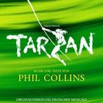 Tarzan (Deutsche Originalversion) - Musical