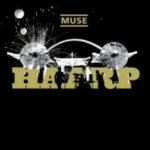 H.A.A.R.P. - Muse