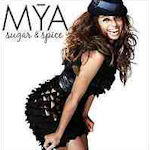 Sugar And Spice - Mya