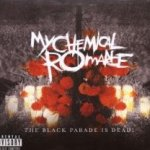 The Black Parade Is Dead! - My Chemical Romance