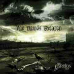 The Carrion Sky - My Minds Weapon