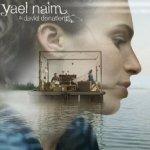 Yael Naim - {Yael Naim} + David Donatien