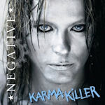 Karma Killer - Negative