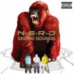 Seeing Sounds - N.E.R.D.