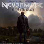 The Year Of The Voyager - Nevermore