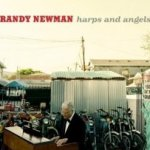 Harps And Angels - Randy Newman