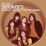 Flashback - The Best Of The New Seekers - New Seekers