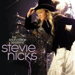 The Soundstage Sessions - Stevie Nicks