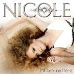 Mitten ins Herz - Nicole