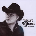 Rise To The Occasion - Kurt Nilsen
