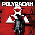 Polyradah - No Comment