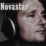 Almost Bangor - Novastar
