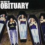 The Best Of Obituary - Obituary