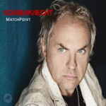 Match Point - Ochsenknecht