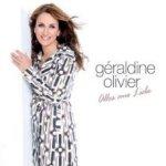Alles aus Liebe - Geraldine Olivier