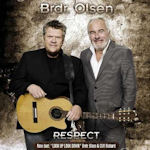 Respect - Olsen Brothers