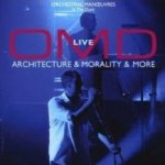 Architecture And Morality And More - Orchestral Manoeuvres In The Dark