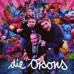 Das Album - Orsons