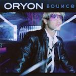 Bounce - Oryon