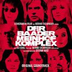 Der Baader Meinhof Komplex - Soundtrack