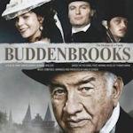 Buddenbrooks - Soundtrack