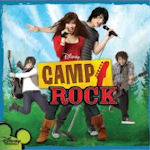 Rock Camp - Soundtrack