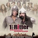 1 1/2 Ritter - Soundtrack