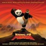 Kung Fu Panda - Soundtrack