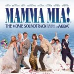 Mamma Mia! - Soundtrack