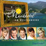 Das Musikhotel am Wolfgangsee - Soundtrack