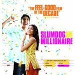Slumdog Millionaire - Soundtrack