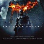 The Dark Knight - Soundtrack