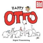 Happy Otto - Original Friesenmischung - Otto