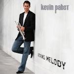Kevins Melody - Kevin Pabst