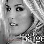 Best Kept Secret - Jennifer Paige