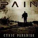 Cynic Paradise - Pain