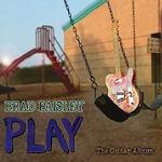 Play - Brad Paisley