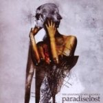 The Anatomy Of Melancholy - Paradise Lost