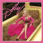 Backwoods Barbie - Dolly Parton