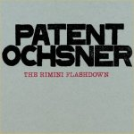 The Rimini Flashdown - Patent Ochsner