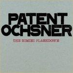 The Rimini Flashdown - Patent Ochsner